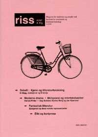 riss 1-1997