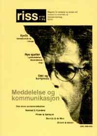 riss 1-1998