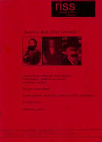 riss 2-1995