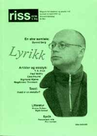 riss 2-1998