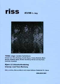 riss 3-1996