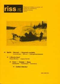 riss 3-1997