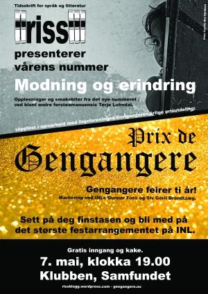 Prix de Gengangere3