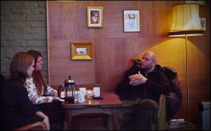 intervjubildetilbloggenkanskje-lysere