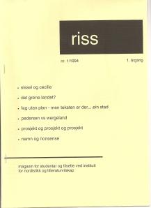 riss1.94