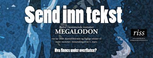 header innsending Megalodon