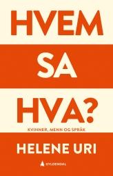 Hvem-sa-hva_Fotokreditering-Gyldendal