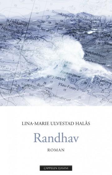 randhac